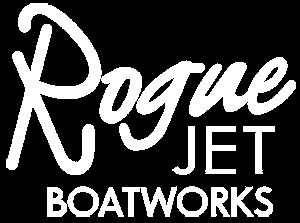 Rogue-Jet-Boats-White-logo300px